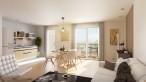 A vendre Villy Le Pelloux 343538955 Le partenariat immobilier