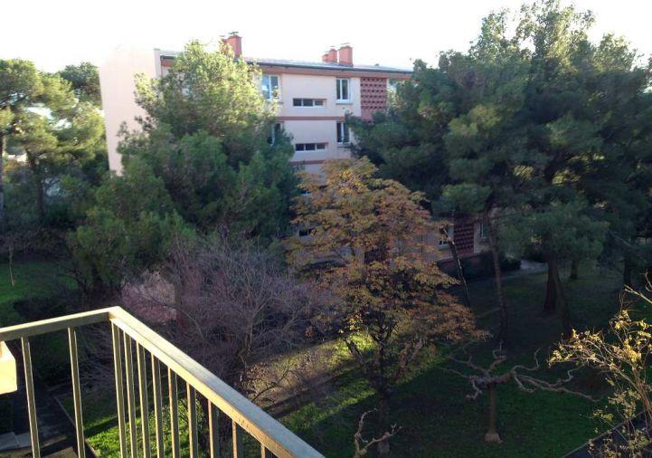 For sale Montpellier 34353976 Le partenariat immobilier