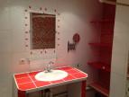 A vendre  Montpellier   Réf 34353976 - Le partenariat immobilier