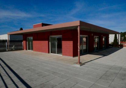 A vendre Castelnau Le Lez 343565246 Adaptimmobilier.com