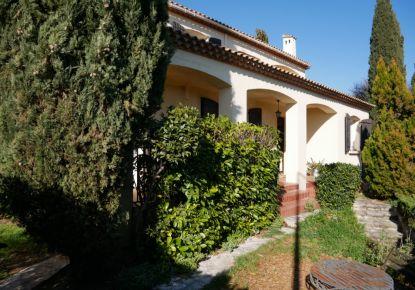 A vendre Castelnau Le Lez 343565247 Adaptimmobilier.com