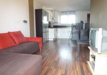 A vendre Appartement Montpellier | Réf 343565650 - Adaptimmobilier.com
