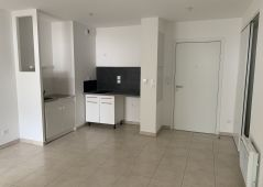 A louer Montpellier 343591031 Senzo immobilier
