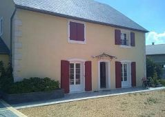 A vendre Le Nayrac 343591072 Senzo immobilier