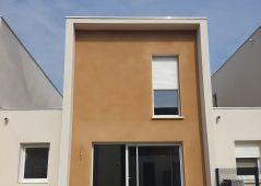 A vendre Juvignac 343591081 Senzo immobilier