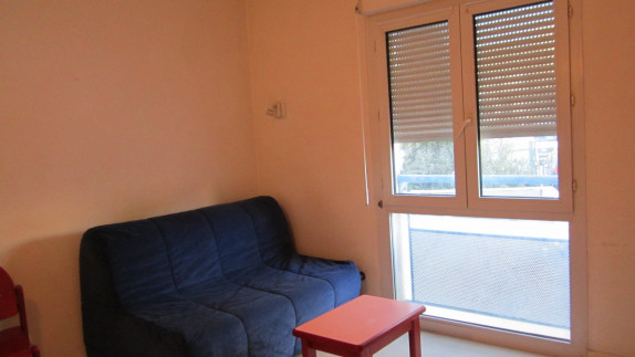 A vendre Montpellier 343591141 Senzo immobilier