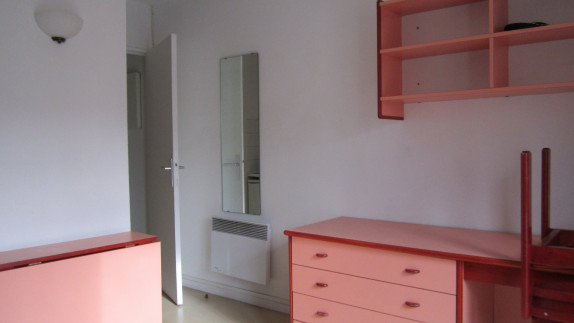 A vendre Montpellier 343591144 Senzo immobilier
