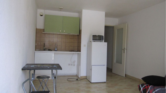 A vendre Montpellier 343591146 Senzo immobilier