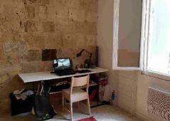A louer Montpellier 343591163 Senzo immobilier