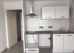 A louer Appartement Castelnau Le Lez | Réf 343591206 - Senzo immobilier