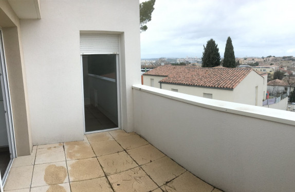 A louer Montpellier 343591312 Senzo immobilier