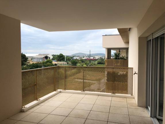 A louer Montpellier 343591333 Senzo immobilier