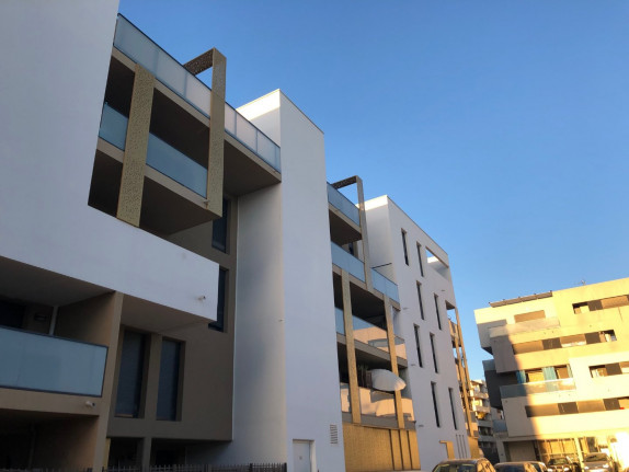 A louer Montpellier 343591374 Senzo immobilier