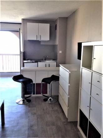 A vendre Carnon Plage 343591662 Senzo immobilier