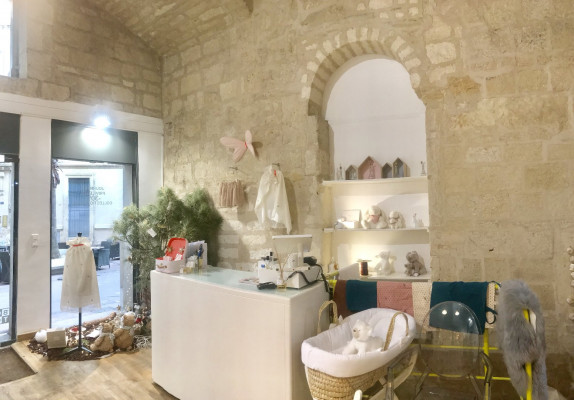 A vendre Montpellier 343591700 Senzo immobilier