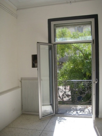 A vendre Montpellier 343591719 Senzo immobilier