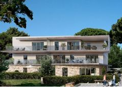 A vendre Montpellier 343591881 Senzo immobilier