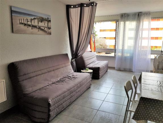 A vendre Le Grau Du Roi 343591901 Senzo immobilier