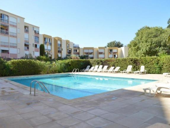 A vendre Le Grau Du Roi 343591902 Senzo immobilier