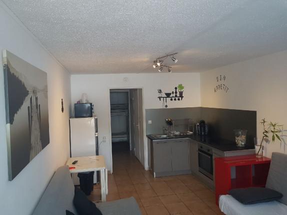 A vendre Le Grau Du Roi 343591903 Senzo immobilier