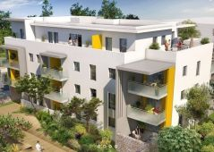 A vendre Montpellier 343591930 Senzo immobilier