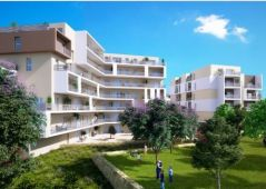 A vendre Montpellier 343591969 Senzo immobilier
