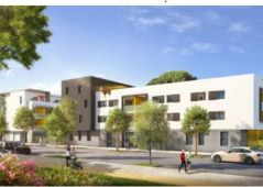 A vendre Montpellier 343591975 Senzo immobilier