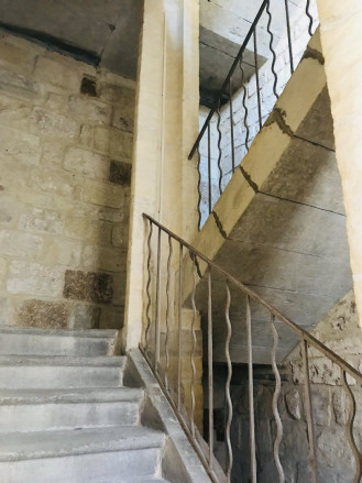 A vendre Montpellier 343591985 Senzo immobilier