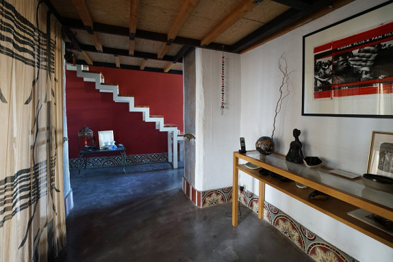 A vendre Ganges 343591999 Senzo immobilier