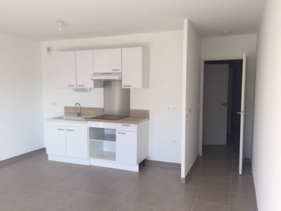 A louer Montpellier 343592000 Senzo immobilier