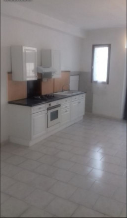 A vendre Gigean 343592001 Senzo immobilier