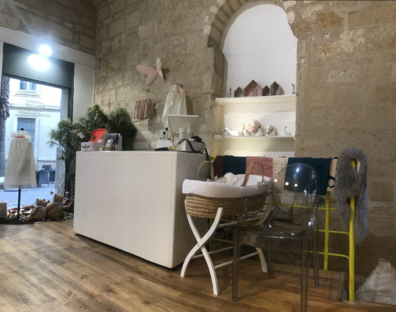 A vendre Montpellier 343592013 Senzo immobilier