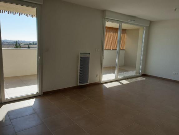 A louer Juvignac 343592021 Senzo immobilier
