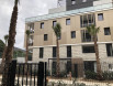 A louer Montpellier 343592031 Senzo immobilier