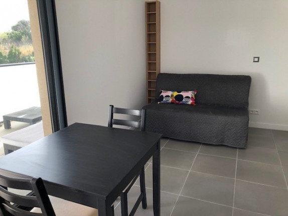 A louer Montpellier 343592128 Senzo immobilier