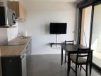 A louer  Montpellier   Réf 343592128 - Senzo immobilier
