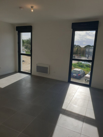 A louer Montpellier 343592139 Senzo immobilier