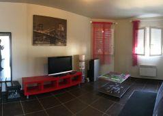 A louer Saint Andre De Sangonis 343592148 Senzo immobilier