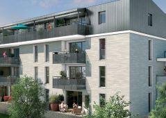 A vendre Toulouse 343592167 Senzo immobilier