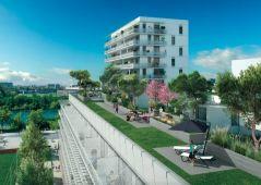 A vendre Toulouse 343592184 Senzo immobilier