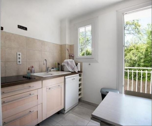 A vendre Montpellier 343592235 Senzo immobilier