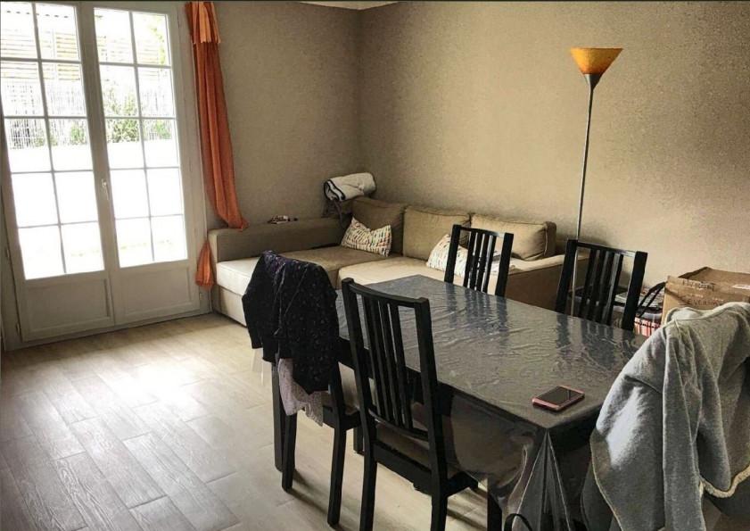 A vendre Montpellier 343592235 Adaptimmobilier.com