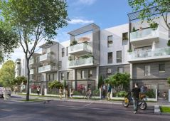 A vendre Montpellier 343592239 Senzo immobilier