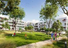 A vendre Montpellier 343592240 Senzo immobilier