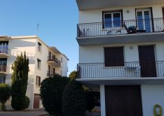 A vendre Montpellier 343592259 Senzo immobilier