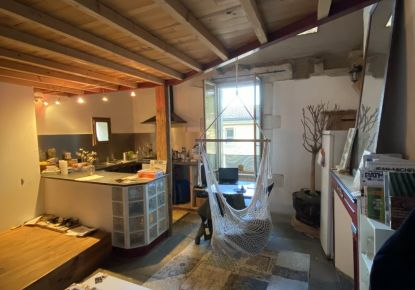 A louer Appartement Montpellier | Réf 34359225 - Adaptimmobilier.com
