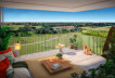 A vendre Castelnau Le Lez 343592295 Senzo immobilier