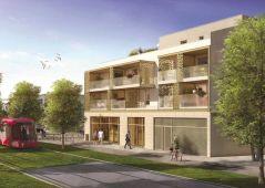 A vendre Castelnau Le Lez 343592300 Senzo immobilier
