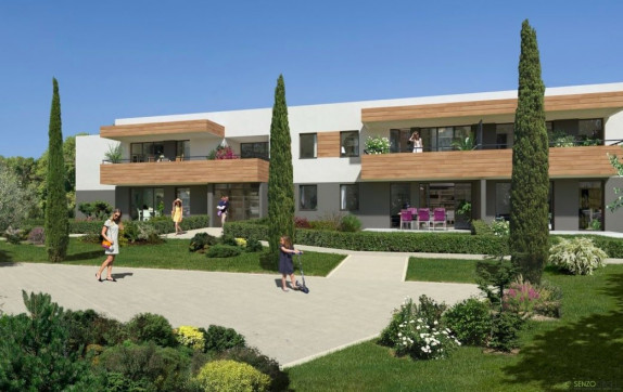 A vendre Montpellier 343592304 Senzo immobilier