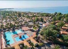 A vendre Vias-plage 343592312 Senzo immobilier
